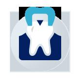 pose de couronne dentaire gatineau clinique dentaire dr david c t. Black Bedroom Furniture Sets. Home Design Ideas