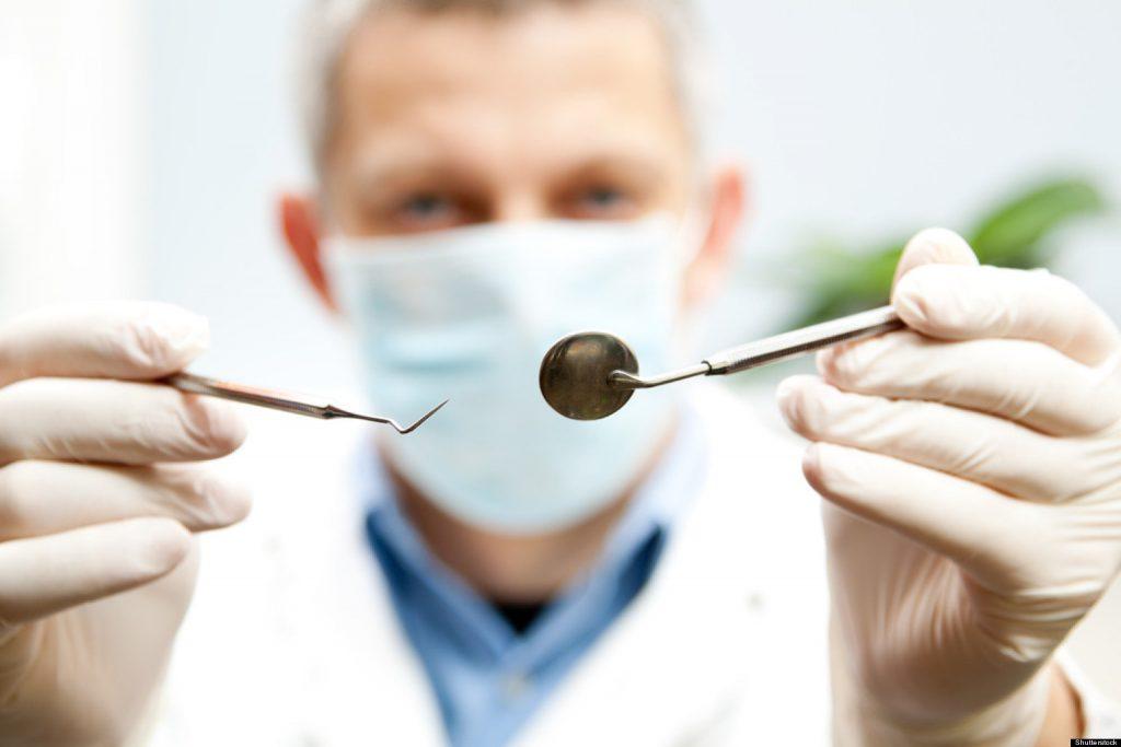 peur-dentiste-fear-dental-gatineau