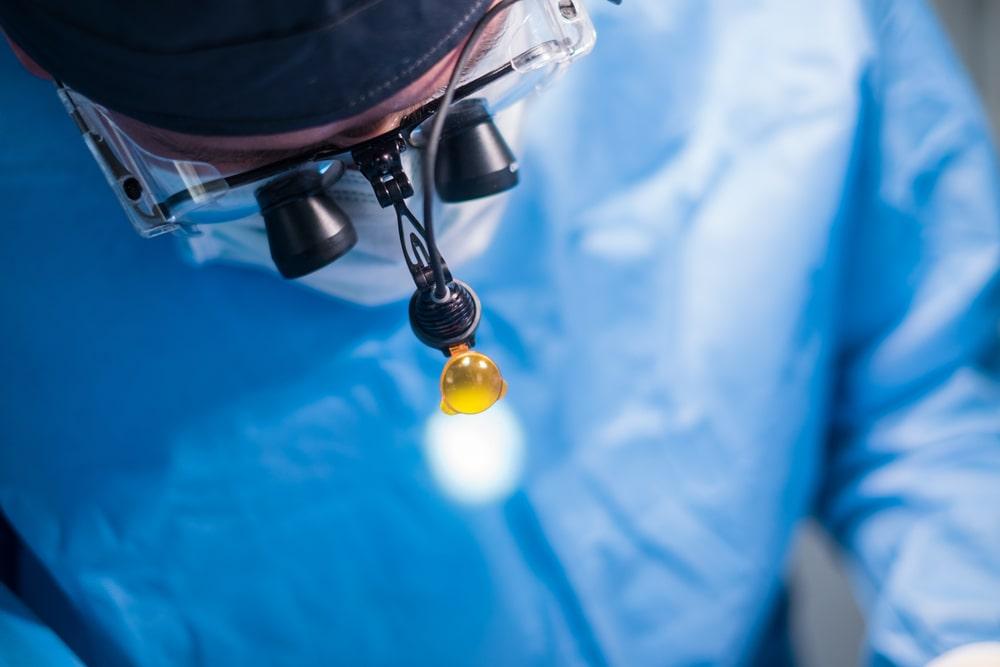 Chirurgies buccales: comment en assurer le succès?
